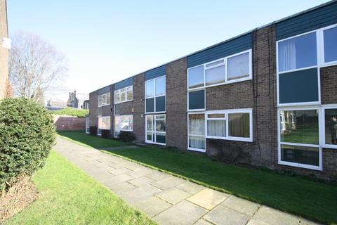 1 bedroom apartment for sale - GREENVIEW COURT, ROUNDHAY, LS8 1LA