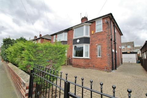 3 bedroom semi-detached house for sale - Avisford Road, SHEFFIELD, South Yorkshire