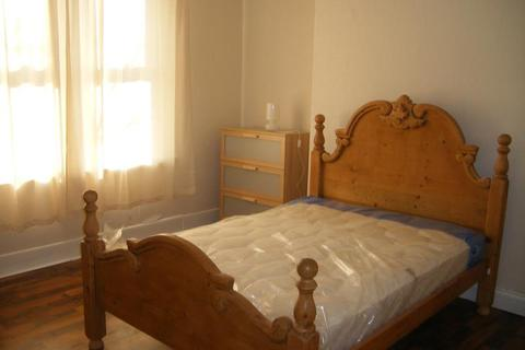 2 bedroom flat to rent - MALCOLM STREET HEATON (MALCO92)
