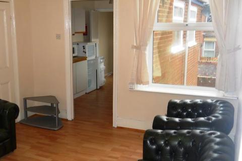 4 bedroom maisonette to rent - MALCOLM STREET HEATON (MALCO54)