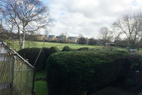 1 bedroom semi-detached house to rent - Eastfield Crescent, Badger Hill, York