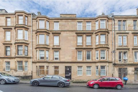 2 bedroom flat for sale - 1/2, 12, Bolton Drive, Mount Florida, G42 9DY
