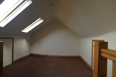 1 bedroom house share to rent - Somerscales Street, ,