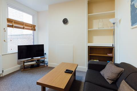 1 bedroom house share to rent - Worthing Street , Hull,