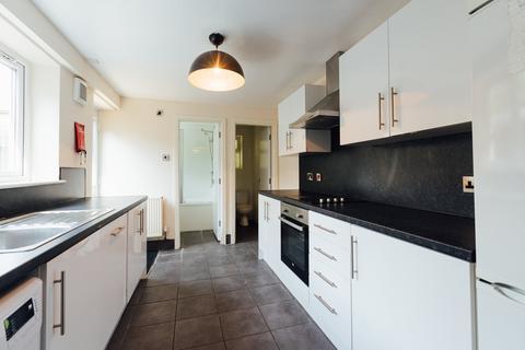 3 bedroom house share to rent - Washington Street, Hulll,