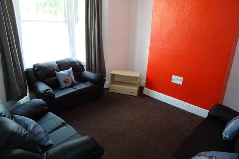 1 bedroom house share to rent - Newland Avenue, HULL,