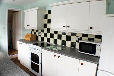 3 bedroom house share to rent - Brooklyn Terrace , Worthing Street, Hull