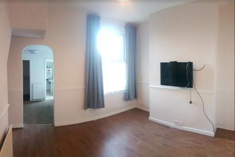 2 bedroom house share to rent - Worthing Street , Hull,