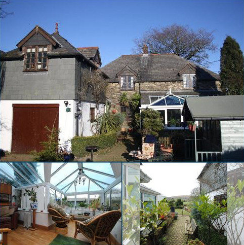 houses for sale in cornwall property houses to buy onthemarket rh onthemarket com
