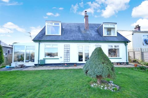 3 bedroom detached house for sale - Carbes Lane, Lostwithiel