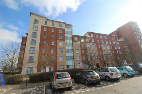 1 bedroom flat for sale - Basing House, READING, Berkshire