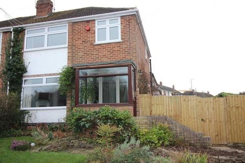 3 bedroom semi-detached house for sale - Ullswater Road, Binley, Coventry, West Midlands. CV3 2DH