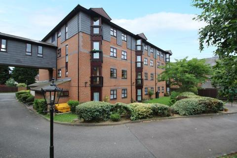 1 bedroom flat for sale - Woodville Grove Welling DA16
