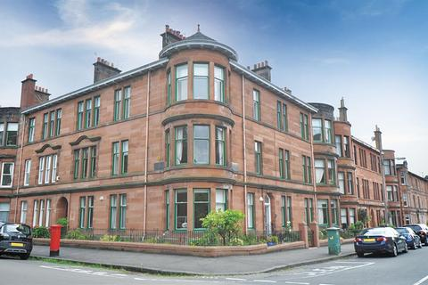 5 bedroom flat for sale - 2/1, 107 Fotheringay Road, Pollokshields, G41 4LH
