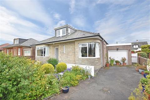 3 bedroom detached bungalow for sale - 33 Auchentrae Crescent, Seafield, KA7 4BD