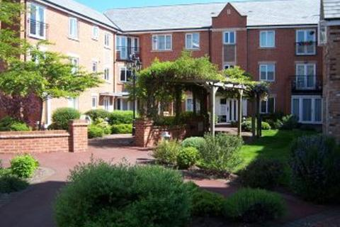 2 bedroom apartment to rent - Mill Gate, Ashbourne Road, Derby, DE22 3EB