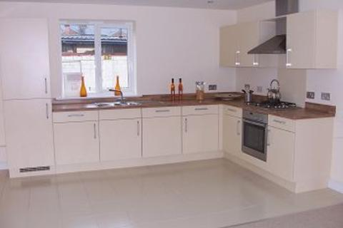2 bedroom apartment to rent - Auriga Court, Chester Green, Derby, DE1 3RH