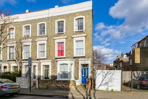 2 bedroom apartment for sale - Dunford Road, N7 6EP