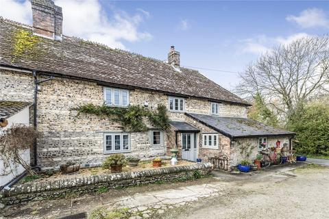 3 bedroom semi-detached house for sale - Bradford Peverell, Dorset