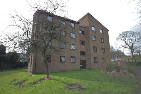 2 bedroom apartment for sale - Greystoke Gardens
