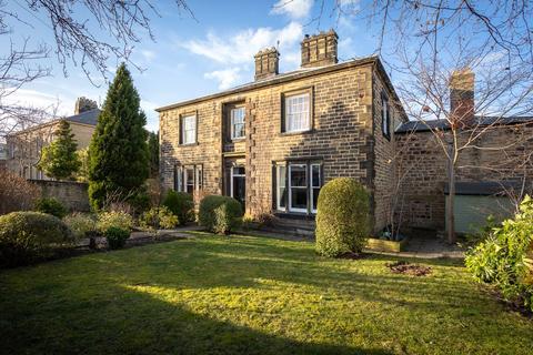 4 bedroom house for sale - Gateshead