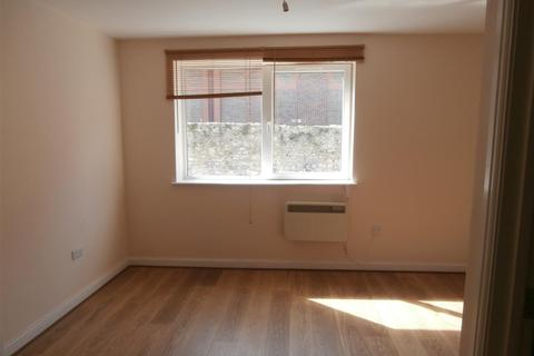 1 bedroom apartment to rent - ,Hanover Court, Southampton