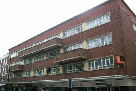 1 bedroom apartment to rent - Hanover Buildings, Southampton
