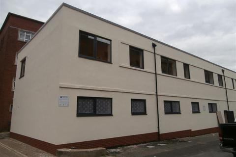 1 bedroom apartment to rent - Hanover Court, Southampton
