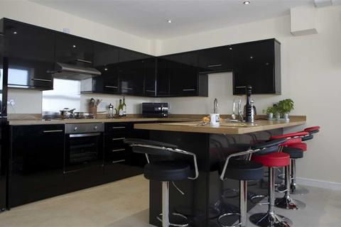 5 bedroom apartment to rent - The Clubhouse, Apartment B, 22-24 Mutley Plain, Plymouth