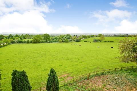Equestrian property for sale - Hillfields Farm, Shatterford Lane, Kidderminster, DY11