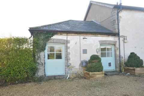 2 bedroom cottage to rent - The Barn, Sutton Mawr, Waycock Road, Barry, CF62 3AA