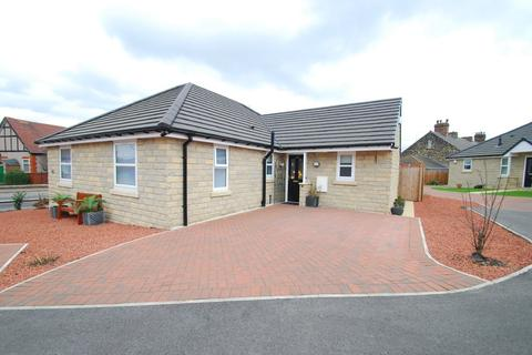3 bedroom detached bungalow for sale - Rotherham Road, Great Houghton S72