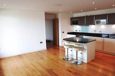 1 bedroom flat for sale - Candle House, 1 Wharf Approach, Leeds, West Yorkshire, LS1