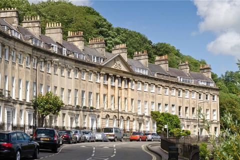 4 bedroom terraced house for sale - Camden Crescent, Bath, BA1