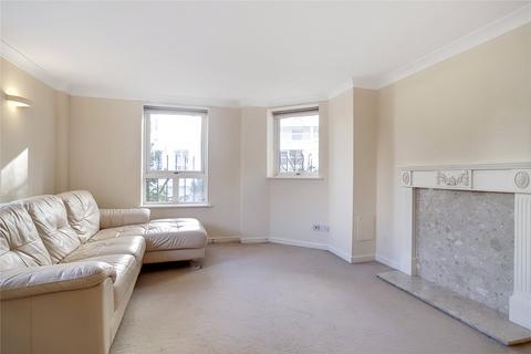 2 bedroom flat to rent - Galleons View, Stewart Street, London, E14