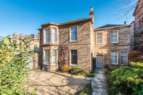 5 bedroom detached house for sale - Morningside Road, Edinburgh, Midlothian