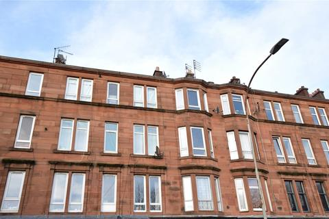 1 bedroom apartment for sale - 3/1, Dumbarton Road, Thornwood, Glasgow