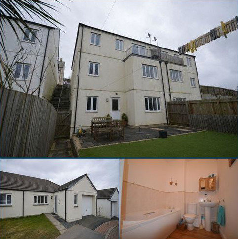 4 bedroom semi-detached house for sale - Superb family house with extensive accommodation arranged over 3 floors. Spacious living rooms, master bedroom with...