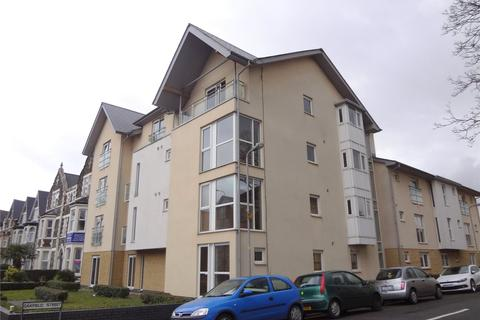 2 bedroom apartment to rent - Central Court, 132 Newport Road, Roath, Cardiff, CF24