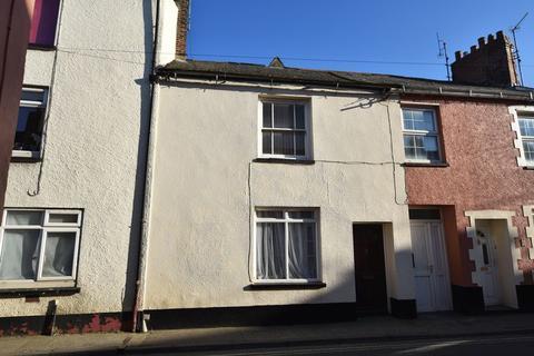 3 bedroom block of apartments for sale - Torrington Street, Bideford