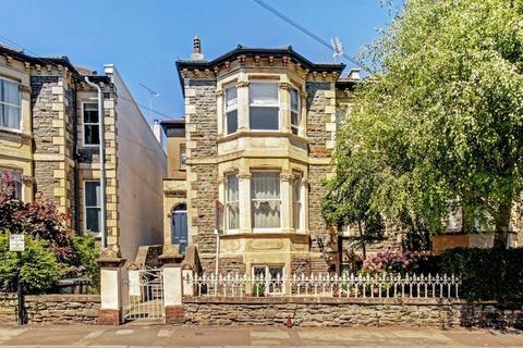 2 bedroom apartment for sale - Waverley Road, Redland