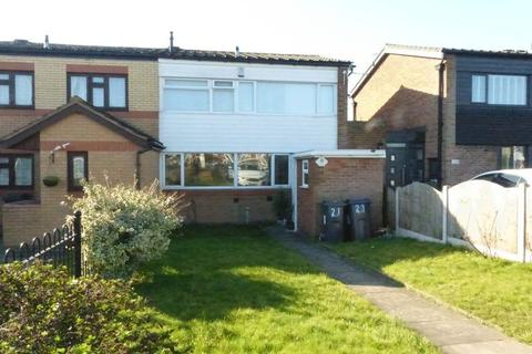 3 bedroom semi-detached house for sale - Turnhouse Road, Birmingham