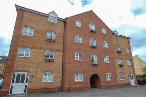 2 bedroom apartment to rent - Snowberry Close, Bradley Stoke, Bristol, BS32