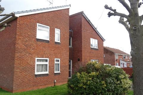 Studio for sale - Anderton Road, Longford, Coventry, CV6