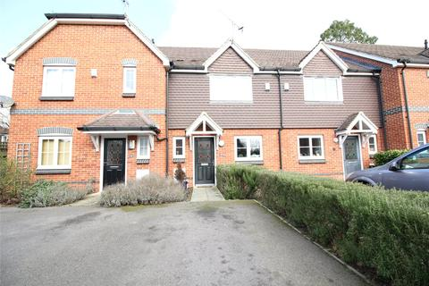 2 bedroom terraced house to rent - Mays Close, Earley, Reading, Berkshire, RG6