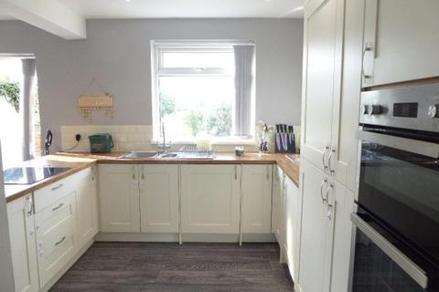 3 bedroom house for sale - St Martins Avenue, North Road, Hull, HU4 6DB