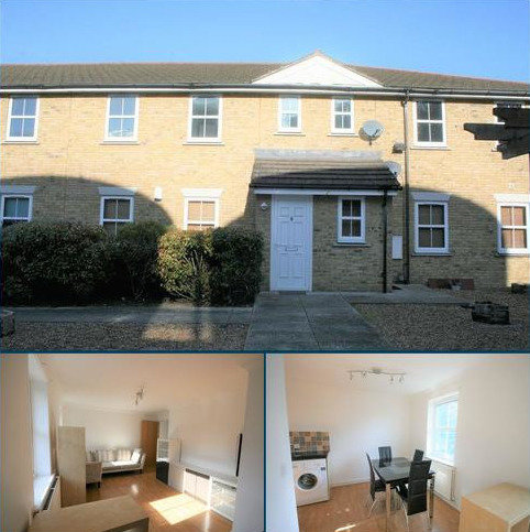2 bedroom apartment to rent - Clydesdale Road, Hornchurch