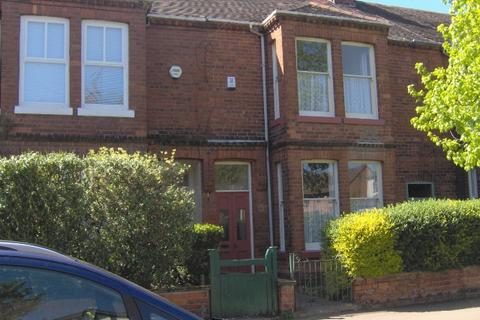 3 bedroom terraced house to rent - Salisbury Street, Hull, HU5 3DU
