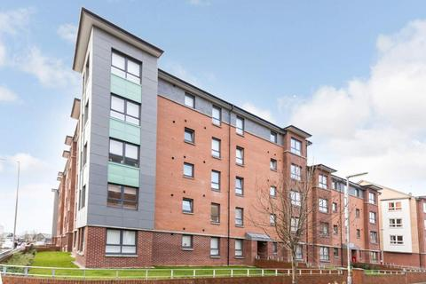 2 bedroom flat for sale - Springfield Gardens, Parkhead, Glasgow, Strathclyde, G31 4HS