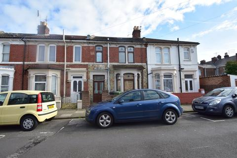 4 bedroom terraced house for sale - Balfour Road, North End , Portsmouth